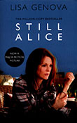 psychology in still alice the movie essay Read this essay on still alice come browse our large digital warehouse of free sample essays get the knowledge you need in order to pass your classes and more only at termpaperwarehousecom.