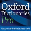 oxford english dictionary british spelling